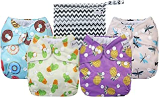 alva diapers india