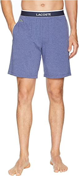Colours Melange Lounge Shorts