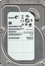 Seagate 1TB SATAII~SATAIII(3.0GB/s~6.0GB/s) 7200 RPM 32MB~64MB Cache Internal Desktop Hard Drive Ideal for PC/Mac/CCTV/DVR/NAS/RAID/Externals/Enterprise- 1 Year Warranty with Reseller
