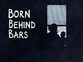 babies behind bars episodes