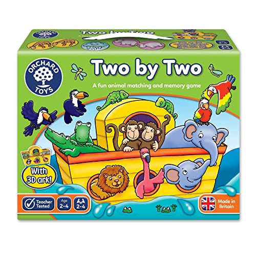 8db07db0aebae Educational Gifts for 2 Year Olds  Amazon.co.uk