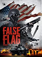 false flag movie 2018