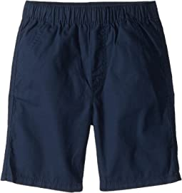 Pull-On Shorts (Little Kids)