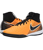 Nike - MagistaX Onda II Dynamic Fit IC