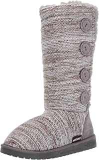 Women's Liza Boots Fashion