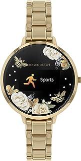 Reflex Active Smart Watch RA03-4008