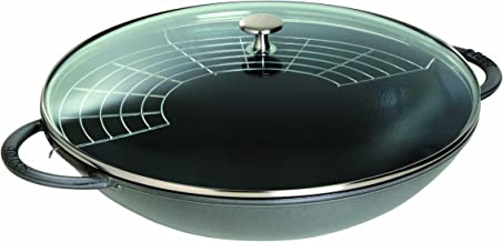 Best wok inox induction Reviews