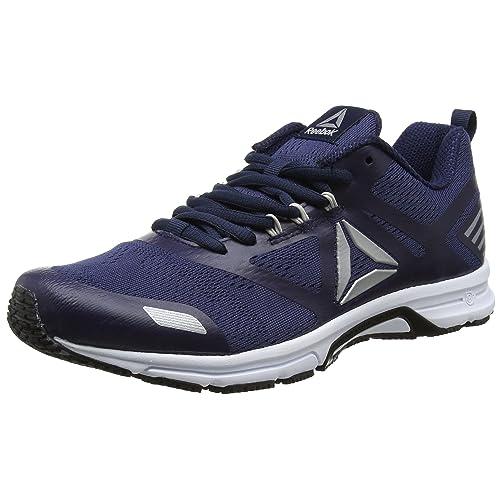 541e61f36216bb Reebok Men s Ahary Runner Running Shoes