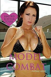 Model Combat (Emmy Elle Cover)