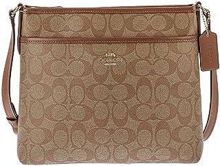 0df735a01 Amazon.ca: Coach - Cross-Body Bags / Handbags & Wallets: Shoes ...