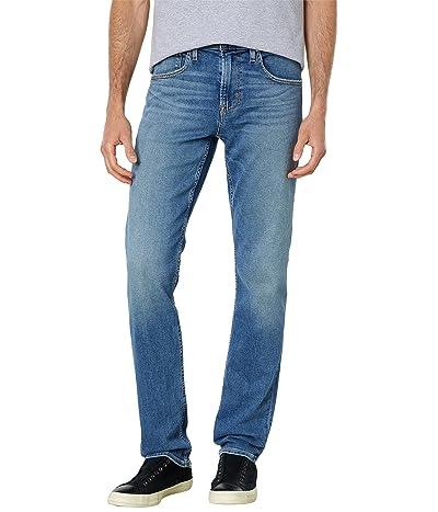 Hudson Jeans Blake in Toledo