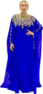 Best african traditional maternity wear Reviews
