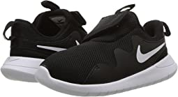 Nike Kids Tessen (Infant/Toddler)