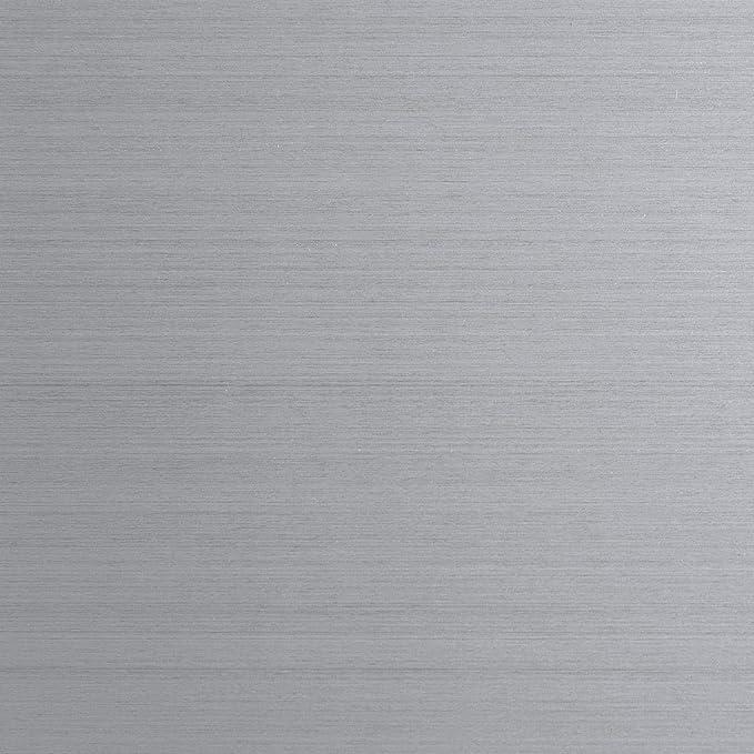 1900 mm +0//- 3 mm 1,9 mtr. B/&T Metall Aluminium Vierkantrohr pulverbeschichtet 50 x 20 x 2 mm WEISS RAL 9016 L/änge ca