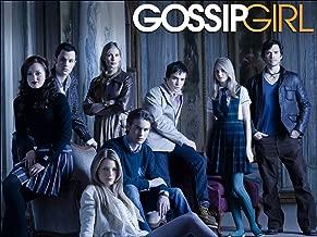 Best gossip girl season 1 Reviews