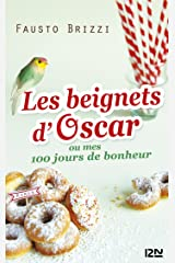 Les beignets d'Oscar (French Edition) Formato Kindle