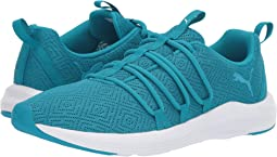 f7c34ac4aee5 Women s Sneakers   Athletic Shoes + FREE SHIPPING