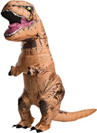 Best dinosaur costumes for adults