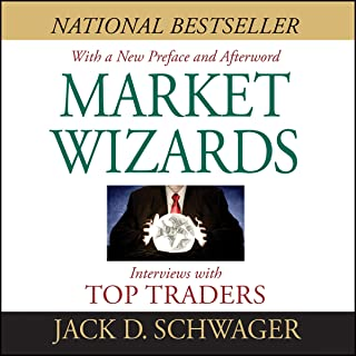 trading wizard