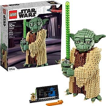 LEGO Pajama Star Wars L//S 3 Models 110, White