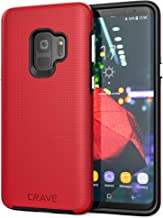 Best samsung s9 phone covers Reviews