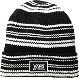 b269c4c0816 Women s Vans Hats + FREE SHIPPING