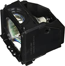 Lutema BP96-01472A-PI Samsung DLP/LCD Projection TV Lamp (Philips Inside)