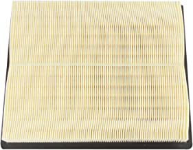 عنصر فیلتر هوا Toyota Toyota (17801-37021)