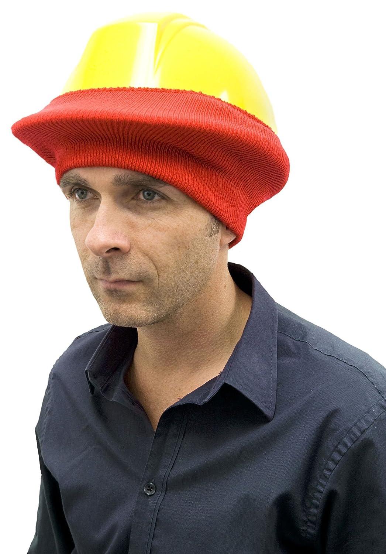 Dynamic Safety Nashville-Davidson Mall HPWL2 Now on sale Sock Type Hard Winter One Liner Hat Size