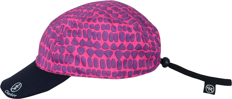Albuquerque Mall Chaskee Reversible ZUMA Visor Very popular Mangrove Hat