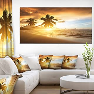 Best caribbean sunset photos Reviews
