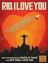rio i love you movie