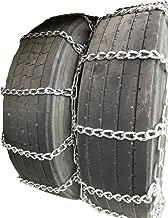 chain for semi trucks