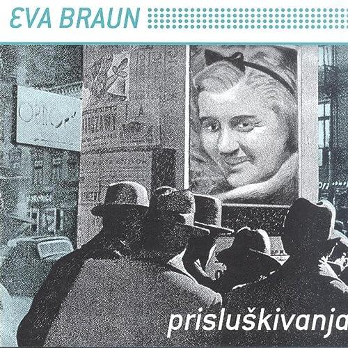 Dan Pobede De Eva Braun En Amazon Music Amazones