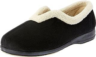 Grosby Women's Bloom Slippers