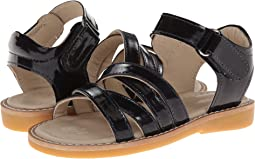 2C Sandal (Toddler/Little Kid)