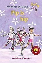 Pip is hip (Swing)