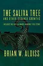 Best the saliva tree Reviews