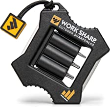 Best elc edge sharpener Reviews