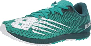 New Balance Cross Country Spike, Chaussures de Trail Femme, 43