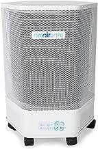 Best amaircare air purifier Reviews