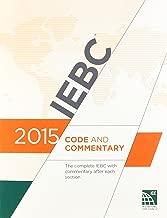 Best international existing building code iebc Reviews