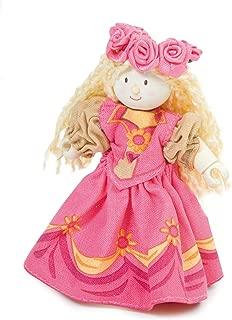 Budkins Princess Amelia