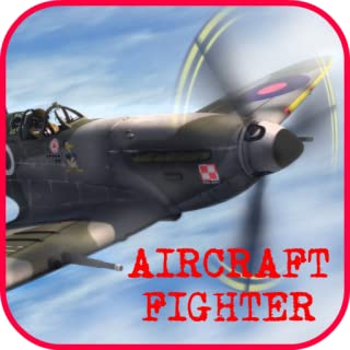 Aircraft War 1942