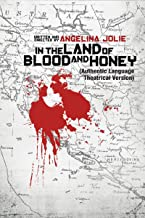 the land of blood