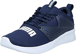 Puma Detector Technical_Sport_Shoe For Men