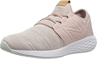 Women's Cruz V1 Fresh Foam Running Shoe