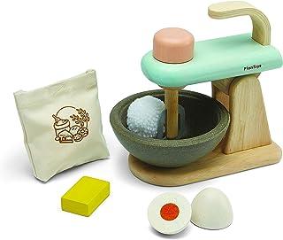 PlanToys baking Toy