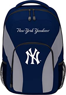 Officially Licensed MLB New York Yankees