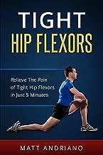 Best healing through movement psoas Reviews